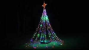 Twinkling Christmas Tree Lights Canada by Christmas Tremendous Tree Trunk Christmas Lights Photo