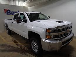 2018 New Chevrolet Silverado 2500HD 4WD Crew Cab Long Box Work ... Used 2007 Gmc C7500 Box Van Truck For Sale In New Jersey 11213 2000 C6500 Box Truck Item Da1019 Sold July 5 Vehicl Praline Bakery And Restaurant Box Truck Cube Van Wrap Graphics Mag11282 2008 Truck10 Ft Mag Trucks 2005 Gmc 24 Ft In Indiana For Sale Used On West Virginia Sales South Jersey Miranda Motors Pilesgrove Nj Chevrolet Chevy C60 Scissor Liftbox Roofing Moving C 2012 16 Cversion Campers Tiny House Luxury Adventure Mobiles New York