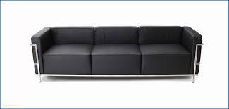 canapé lit le bon coin nouveau bon coin canape lit collection de canapé accessoires 42711