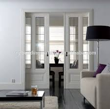 Collection in Interior French Pocket Doors and Lowes Pocket Doors