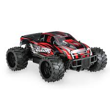 Original PXtoys S727 27MHz 1/16 20km/h High Speed Off-road Monster ... Best Choice Products Kids Offroad Monster Truck Toy Rc Remote Distianert Wjl00028 112 4wd Electric Amphibious Car 24ghz 12km Gptoys S602 High Speed 116 Scale 24 Ghz 2wd Traxxas Stampede 110 Silver Cars Trucks Off Road Rc Toys 24g Radio Control Jeep Rirder 5 Rtr Bibsetcom Madness 15 Crush Big Squid And Amazoncom New Bright 61030g 96v Jam Grave Digger 27mhz Police Swat Rampage Mt V3 Gas Wltoys 18402 118 4243 Free Shipping Alloy Rock C End 9242018 529 Pm