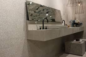 waschtisch aus fliesen waschtisch badezimmer fliesen