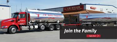 Truck Driving Jobs - LW Miller | Utah Trucking Company Purdy Brothers Trucking Refrigerated Dry Van Carrier Driving Jobs Company Compton Ca Local Haulers Since 1984 Top 5 Largest Companies In The Us Selfdriving Trucks Are Going To Hit Us Like A Humandriven Truck Virginia Cdl Va Hfcs North Carolina Freight Transport Milwaukee Wi Interurban Delivery Service Ltd Advisory Services For Automotive Drivejbhuntcom Find The Best Near You 3 Unapologetic Homebody