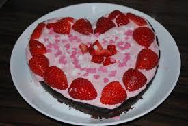 annis valentins schokoladen erdbeer mascarpone herz