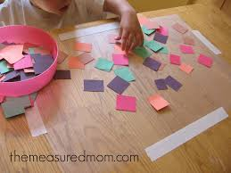 Craft Ideas For Kids Ages 8 12 Toddler Time 5 Ways To Keep A 1