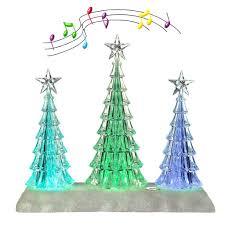 The Grinch Christmas Tree Scene by Diy Emoji Ornaments Frugal Mom Eh Christmas Ideas