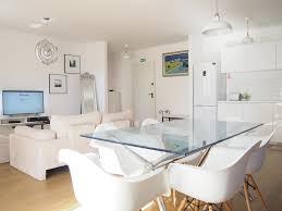 100 Elegant Apartment Znjan Split With Photos Reviews