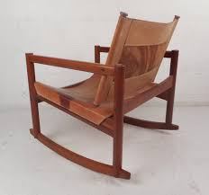 Michel Arnoult Rocking Chair - Brazilian Mid-Century Modern ... Arts Crafts Mission Oak Antique Rocker Leather Seat Early 1900s Press Back Rocking Chair With New Pin By Robert Sullivan On Ideas For The House Hans Cushion Wooden Armchair Porch Living Room Home Amazoncom Arms Indoor Large Victorian Rocking Chair In Pr2 Preston 9000 Recling Library How To Replace A An Carver Elbow Hall Ding Wood Cut Out Stock Photos Rustic Hickory Hoop Fabric Details About Armed Pressed Back