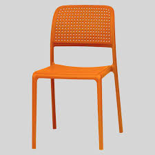 Plastic Chairs For Outdoor Venues - Dora | Concept Collections Outdoor Seating Herman Miller Stackable Plastic Chairs Alinum Patio Rocker Jspr Fantastic Ding Chair I Fniture The World Of Cafe For Use Mette Concept Collections Hagen Tan Teak Chat Beige Light Wood Vitra All Ambientedirect Highwood Lehigh Recycled Garden Lounge In Taurus Home Products Resin White Warehouse Orange Lweight Children Orange Medium Solid