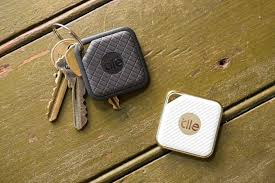Tile Gps Tracker Range by The Best Bluetooth Tracker Wirecutter Reviews A New York Times