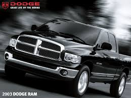 Dodge Truck Wallpapers Group (85+) Cool Truck Backgrounds Wallpapers Hd And Pictures Desktop Background Beautiful 2017 Audi Rs5 Dtm Race Car New Year Gorgouscooltruckwallpapers19x1200wtg3034277 Yese69com Group Of Chevy Silverado Trucks Wallpaper 8 Pinterest Vehicle Ford Dbot Fordftruckbluefirecrystcarhdwallpapersbytonykokhan Coolest 1967 Chevrolet C10 Ctennial Sema