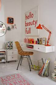 Cute Corner Desk Ideas by Best 20 Kid Desk Ideas On Pinterest U2014no Signup Required Small
