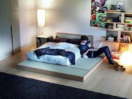 Cool Bedroom Ideas For Teenage Guys Home Design 30