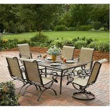Albertsons Grocery Patio Furniture by Wow End Of Summer Patio Clearance 90 Off At Kmart Free In