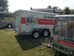 The World's Most Recently Posted Photos Of Trailer And Uhaul ... Moving To A Place Instead Of Job Bloomberg Beautiful U Haul 1 Bedroom Truck Home Uhaul Carpet Cleaning Cradvertisingblogcom How Load Motorcycle Onto Trailer Youtube Rentals Here Are The Top Cities Where Uhaul Says People Packing Up And 13416 Cortez Blvd Brooksville Fl 2018 12865 Nw 7th Ave North Miami 33168 Ypcom Offering Free Selfstorage In Jacksonville Ahead Tropical Refrigerated Rental Fl Best Resource