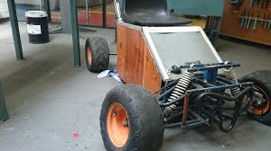 Homemade Giant 125cc Truck Steering Servo - RCU Forums Review New Bright Rc Frenzy X10 Brushless Stadium Truck Newb Homemade Rc Truck 8x8 Test Youtube Projects How To Get Started In Hobby Body Pating Your Vehicles Tested Snow Cars Pinterest Snow And Vehicles Homemade Giant 125cc Steering Servo Rcu Forums Faq Though Aimed Electric Powered Theres Info For Diy Make Wheel Wells Your Scratch Built Cheap Eertainment A Indoor Crawling Course F350 Highlift 6x6 Pickup Buildoff Scale 4x4 Covers Bed Cover 12 Soft Hard