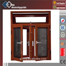 Aluminium Window Frame Design / Aluminium Casement Windows With ... Images Of New Design Alinium Window With Blind Wjalu002 Day China Latest Double Glazing Alinum Sliding Grill Grilles Modern Cataloguemodern Dreaming And Decor Geeta Top Provider Of Doors Windows Tnd75 Tide And Wood For Homes Trend Home Timber Featured Product Wharfedale Glass Jendela Pintu Minimalis Window Husseini Best 25 Doors Ideas On Pinterest Front Door Natural Blue House In Houses