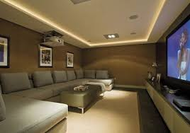 Directions To Living Room Theater Boca Raton by How To Build A Home Theater On A Budget Small Media Rooms
