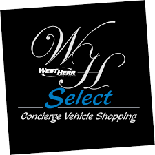 West Herr Select - VIP Pricing Program For Local Businesses In ...