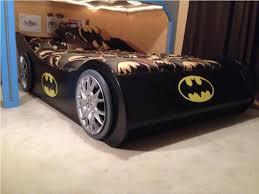 Batman Bed Set Queen by Dc Comics Bedding Dc Comics Dc Comics Batman Vs Superman