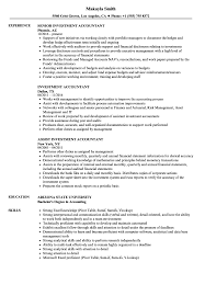 Investment Accountant Resume Samples | Velvet Jobs Fund Accouant Resume Digitalprotscom Accounting Sample And Complete Guide 20 Examples Free Downloadable Templates 30 Top Reporting Samples Marvelous 10 Thatll Make Your Application Count Cv For Accouants Senior Rumes Download Format Cover Letter Best Of 5 Template Luxury Staff Elegant Awesome