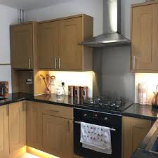 24 All Budget Kitchen Design Kitchen Makeover On A Budget Of 80 You Won T Believe The