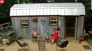 Myerstown Sheds Palmyra Pa by 15 Cheap Living Room Set Under 500 How To Draw Cute Things