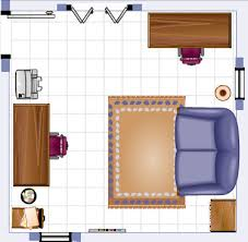 classroom furniture layout tool Image Home Design