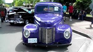 Buy The Best Dodge Trucks - 1940 International Pick Up Truck Seaside ... 1940 Dodge Pickup For Sale 101412 Mcg Hot Rod 383 Stroker Th350 Street For Sale Towbin Dealer In Henderson Nv Wikiwand 10 Vintage Pickups Under 12000 The Drive Truck Network Classiccarscom Cc1146278 One Ton A Photo On Flickriver 1945 Halfton Classic Car Photos I Love My Truck Pinterest Trucks Trucks And Cars Plymouth Offered By Gateway These 11 Have Skyrocketed Value