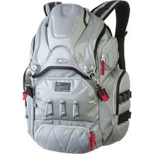 oakley kitchen sink backpack louisiana bucket brigade