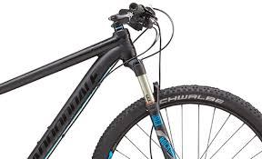 Cannondale Fsi Alloy 2 to Pin on Pinterest PinsDaddy