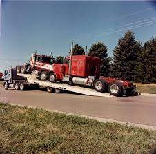 Need A Lift? There's A Trailer To Fit Your Needs | Construction ... I294 Truck Sales Alsip Il Used Trucks Trailers Semis National Crane 14127a 2019 Freightliner 114sd For Sale In Business Of The Week Jims Trailer World Business Fltimescom Transwest Rv About Lyons Burr Ridge Buying Experience Inc 1736 W Epler Ave Indianapolis In 46217 Lyons Truck Sales Refrigerated For On Cmialucktradercom 2005 Gmc T7500 Co W24 Van Vin Johns Equipment Ne We Carry A Good Selection Of Jimstrailerworldinc
