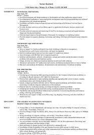 Sql Server Resumes 36814 | Densatil.org Unforgettable Restaurant Sver Resume Examples To Stand Out Banquet Samples Velvet Jobs Job Description Waitress Skills New And Templates Visualcv Elegant Atclgrain Catering Sample Example Template Cv Fine Ding Inspirational Head Free Awesome Objective Kizigasme For Svers Graphic Artist Fresh Waiter Complete Guide Cv For
