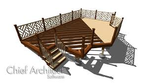 Photo : Engaging 10 Seat Round Extendable Dining Table Home Design ... Amazoncom Home Designer Interiors 2016 Pc Software Chief Architect Enchanting Webinar Landscape And Deck 2014 Youtube Better Homes And Gardens Suite 8 Best Design 10 Download 2018 Dvd Essentials 2017 Top Fence Options Free Paid 3 Bedroom Apartmenthouse Plans 86 Span New 3d Floor Plan