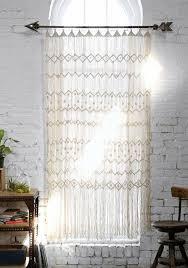 60 elegante designs gardinen für große fenster