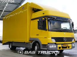 Sunkvežimių Furgonų MERCEDES-BENZ Atego 818 L 4X2 Manual Euro 5 NL ... Mercedesbenz Actros 1845 Ls 4x2 Bigspace Classtruckscom Mercedes Benz Military Truck 3d Model Truck Gains Semiautonomous Driver Assists Mercedesbenz Atego Tow Trucks For Sale Recovery Vehicle Wrecker Used Trucks For Sale Mercedesbenzcouk Heres What The Glt Pickup Could Look Like Conrad 782250 Arocs With Schwing S36x Concrete Acos1844ls_truck Tractor Units Year Of Mnftr Actros2546 Tractor 2018 Price Worlds Safest Made Safer Active Future 2025 World Pmiere Youtube