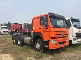 China HOWO Truck Head 6X4 371HP Tractor Trucks Sale In Ghana Photos ... Trucks For Sale In Illinois 1920 New Car Release Tractor Units Semi Cool Stock Photo Vector Sales Used Heavy Truck Towing Service And Repair 1999 Freightliner Fld120 Semi Truck Item L4175 Sold Dec Tractor Trucks Sale Call 888 China Best Trailer Beiben 6x4 Teslas Electric Are Priced To Compete At 1500 The Owner Finance Awesome Lakeville 2014 Mack Cxu613 Sleeper For 486157 Miles Trailers
