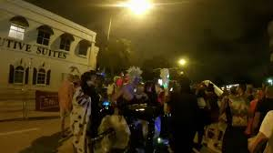 Wilton Manors Halloween 2013 by Wicked Manors Fort Lauderdale Halloween 2016 Youtube