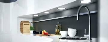 Led Under Cabinet Lighting Direct Wire Dimmable by Best Under Cabinet Lighting Ideas On Led Strips Ultra Thin Kitchen