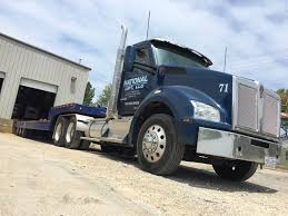NL, Haul For Hire, Specialized Hauling, Specialized Haul ... Showrooms National Lift Truck Inc Find A Distributor Blog Logistics Firm Chooses Nla Forklift Rental Sales Boom On Twitter Personal De Crown Scissor 20 In Inventory Of Ark Nationalliftark 55000 Lb Taylor Tx550rc Trucks Forklifts 888 84290 Aerial Used For Sale Rental Forklift