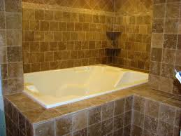 bathroom heavenly magnificent ideas and pictures bathroom tiles