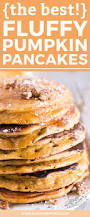 Pumpkin Pancakes W Bisquick by 179 Best Images About Recipes Breakfast On Pinterest Almonds