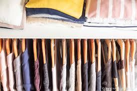 ankleidezimmer begehbaren kleiderschrank planen und einrichten