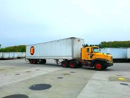 100 Estes Trucking Reviews Express Lines Moving Company 418 Duncan Ave Jersey City