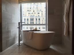 100 The Stanhope Hotel New York Full Review Park Hyatt Mile Writer