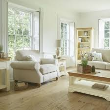Cottage Livingroom The Country Cottage Style For Home Inspiration By Oak