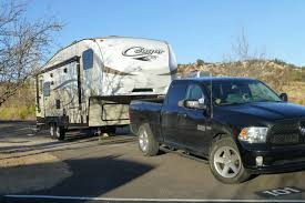 100 Truck Accessory Center Moyock 601 Keystone COUGAR HALFTON Fifth Wheels For Sale RV Trader