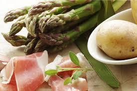 bild mit lebensmittel essen küchenbild food food