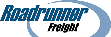 Roadrunner Freight LTL - Roadrunner Transportation Systems Genna Wojtowicz Account Executive Roadrunner Transportation Hq Net Lease Commercial Real Estate Top 5 Largest Trucking Companies In The Us Dawes Freight Systems Inc Shiphawk Company Profile Office Locations Coach Bus Rental Shuttle Airport Boston Commons High Tech Network Trucks On American Inrstates March 2017 Acquisitions Mergr Privacy Policy