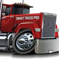 Smart Truck Hours Of Service Plus IFTA | Facebook